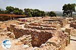 Festos Crete |Phaestos | Phaistos Greece  Photo 31 - Photo GreeceGuide.co.uk