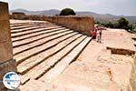 Festos Crete |Phaestos | Phaistos Greece  Photo 42 - Photo GreeceGuide.co.uk