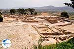 Festos Crete |Phaestos | Phaistos Greece  Photo 45 - Photo GreeceGuide.co.uk