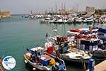 Heraklion City Crete | Iraklion | Greece  Photo 7 - Photo GreeceGuide.co.uk