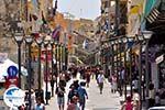 Heraklion City Crete | Iraklion | Greece  Photo 8 - Photo GreeceGuide.co.uk
