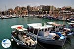 Heraklion City Crete | Iraklion | Greece  Photo 9 - Photo GreeceGuide.co.uk