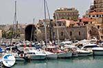 Heraklion City Crete | Iraklion | Greece  Photo 10 - Photo GreeceGuide.co.uk