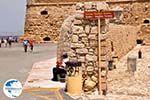 Heraklion City Crete | Iraklion | Greece  Photo 12 - Photo GreeceGuide.co.uk