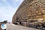 Heraklion City Crete | Iraklion | Greece  Photo 15 - Photo GreeceGuide.co.uk