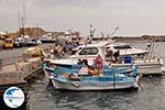 Ierapetra Crete | Greece | Greece  Photo 3 - Photo GreeceGuide.co.uk