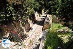 Knossos Crete | Greece | Greece  Photo 1 - Photo GreeceGuide.co.uk