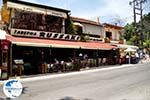 Knossos Crete | Greece | Greece  Photo 2 - Photo GreeceGuide.co.uk