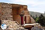 Knossos Crete | Greece | Greece  Photo 7 - Photo GreeceGuide.co.uk