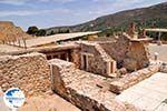 Knossos Crete | Greece | Greece  Photo 9 - Photo GreeceGuide.co.uk