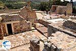 Knossos Crete | Greece | Greece  Photo 10 - Photo GreeceGuide.co.uk