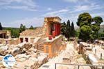 Knossos Crete | Greece | Greece  Photo 13 - Photo GreeceGuide.co.uk