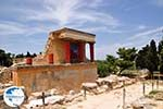 Knossos Crete | Greece | Greece  Photo 14 - Photo GreeceGuide.co.uk