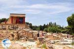 Knossos Crete | Greece | Greece  Photo 17 - Photo GreeceGuide.co.uk