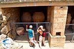 Knossos Crete | Greece | Greece  Photo 19 - Photo GreeceGuide.co.uk