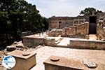Knossos Crete | Greece | Greece  Photo 20 - Photo GreeceGuide.co.uk