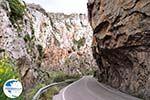 Kourtaliotiko gorge Crete | Greece | Greece  Photo 3 - Photo GreeceGuide.co.uk