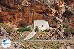 Kourtaliotiko gorge Crete | Greece | Greece  Photo 8 - Photo GreeceGuide.co.uk