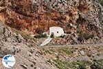 Kourtaliotiko gorge Crete | Greece | Greece  Photo 13 - Photo GreeceGuide.co.uk