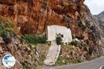 Kourtaliotiko gorge Crete | Greece | Greece  Photo 15 - Photo GreeceGuide.co.uk