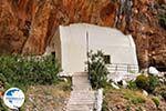 Kourtaliotiko gorge Crete | Greece | Greece  Photo 16 - Photo GreeceGuide.co.uk