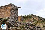 Lassithi Plateau Crete | Greece | Greece  Photo 6 - Photo GreeceGuide.co.uk