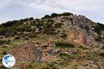 Lassithi Plateau Crete | Greece | Greece  Photo 10 - Photo GreeceGuide.co.uk
