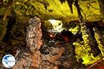 Lassithi Plateau Crete | Greece | Greece  Photo 24 - Photo GreeceGuide.co.uk