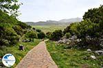 Lassithi Plateau Crete | Greece | Greece  Photo 25 - Photo GreeceGuide.co.uk