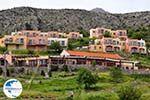 Lassithi Plateau Crete | Greece | Greece  Photo 33 - Photo GreeceGuide.co.uk