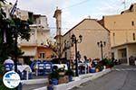 Malia Crete | Greece | Greece  Photo 3 - Photo GreeceGuide.co.uk