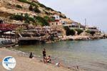 Matala Crete | Greece | Greece  Photo 13 - Photo GreeceGuide.co.uk