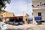 Matala Crete | Greece | Greece  Photo 32 - Photo GreeceGuide.co.uk