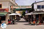 Matala Crete   Greece   Greece  Photo 37 - Photo GreeceGuide.co.uk