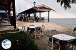 Mirtos Crete | Greece | Greece  Photo 9 - Photo GreeceGuide.co.uk