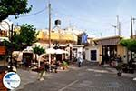 Mochos Crete | Greece | Greece  Photo 4 - Photo GreeceGuide.co.uk
