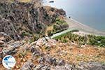 Preveli Crete   Greece   Greece  Photo 11 - Photo GreeceGuide.co.uk