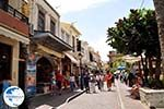 Rethymnon Crete | Greece | Greece  Photo 16 - Photo GreeceGuide.co.uk