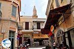 Rethymnon Crete | Greece | Greece  Photo 20 - Photo GreeceGuide.co.uk