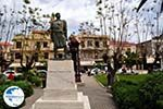 Rethymnon Crete | Greece | Greece  Photo 24 - Photo GreeceGuide.co.uk