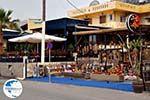 Stalis Crete | Greece | Greece  Photo 10 - Photo GreeceGuide.co.uk