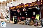Stalis Crete | Greece | Greece  Photo 19 - Photo GreeceGuide.co.uk