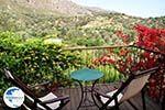 Zaros Crete   Greece   Greece  Photo 21 - Photo GreeceGuide.co.uk