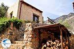 Zaros Crete | Greece | Greece  Photo 22 - Photo GreeceGuide.co.uk