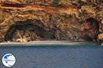Loutro Chania Crete | Greece | Greece  Photo 1 - Photo GreeceGuide.co.uk