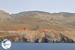 Loutro Chania Crete | Greece | Greece  Photo 2 - Photo GreeceGuide.co.uk