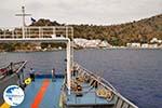 Loutro Chania Crete | Greece | Greece  Photo 3 - Photo GreeceGuide.co.uk