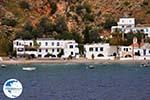 Loutro Chania Crete | Greece | Greece  Photo 4 - Photo GreeceGuide.co.uk