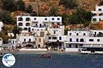 Loutro Chania Crete | Greece | Greece  Photo 5 - Photo GreeceGuide.co.uk