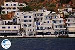 Loutro Chania Crete | Greece | Greece  Photo 6 - Photo GreeceGuide.co.uk